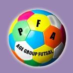 PFA Youth Pic